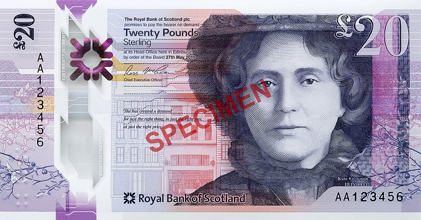 RBS-2019-£20-SPEC-a