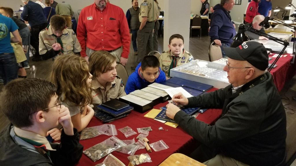 Troop-18-Coin-Show-1024x768