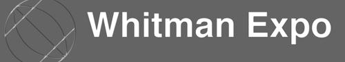 WhitmanExpo-Logo
