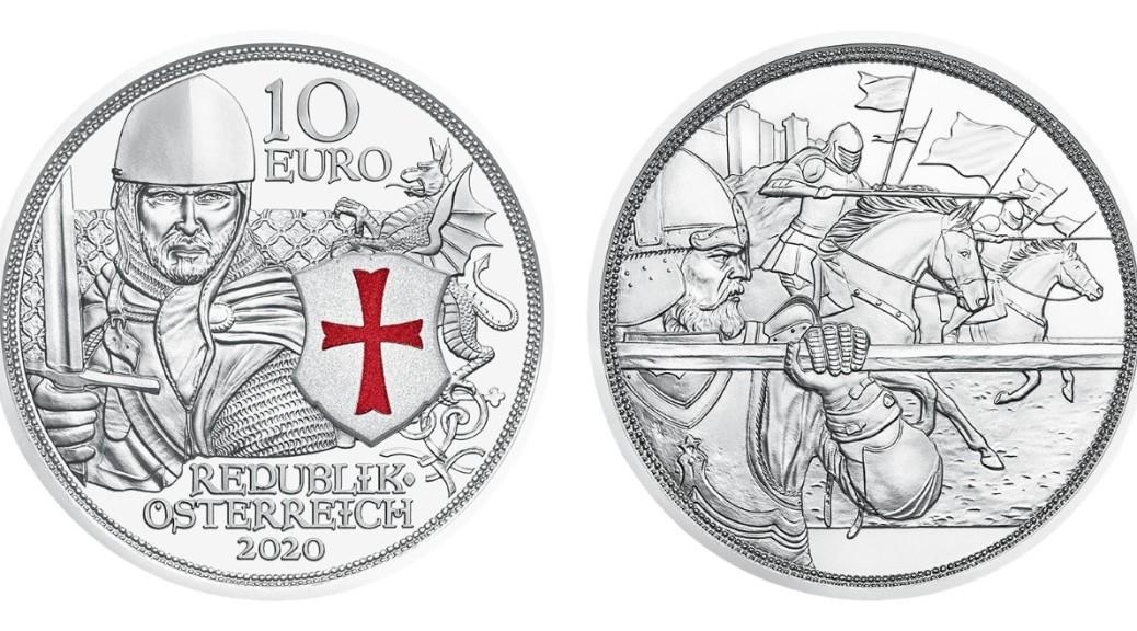 Nazi Bin D 1938 J NAZI GERMANY 5 REICHSPFENNIG FREE SHIP Collectible Coin