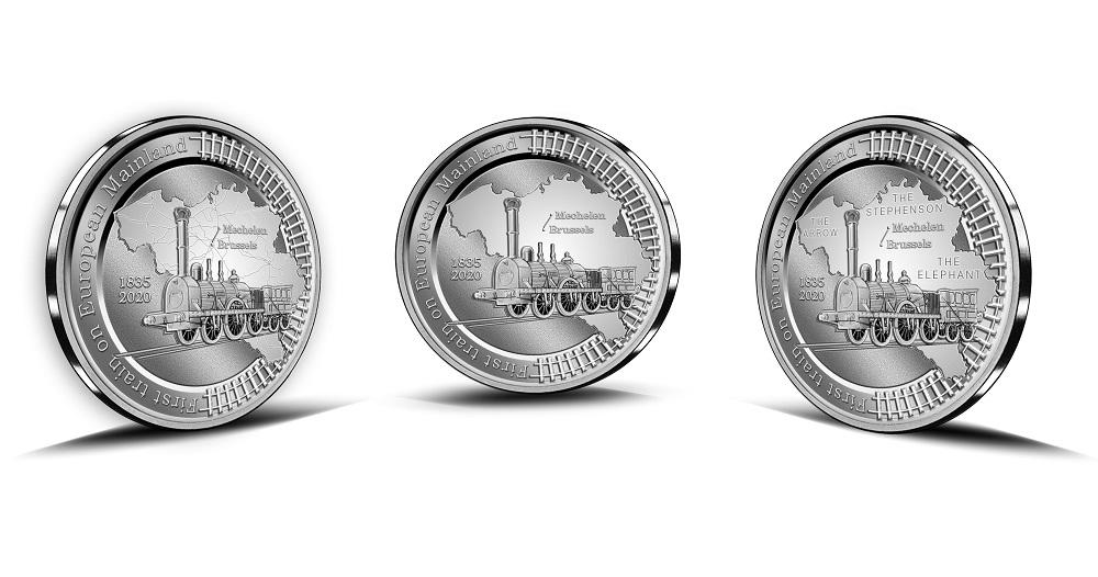 belgium-2020-€5-locomotive-header