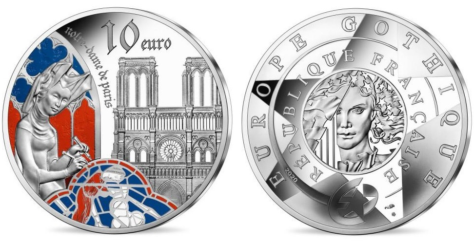 france-2020-€10-gothic-EUROPA-header