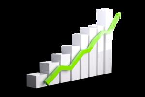 growth-3078543_640-300x200