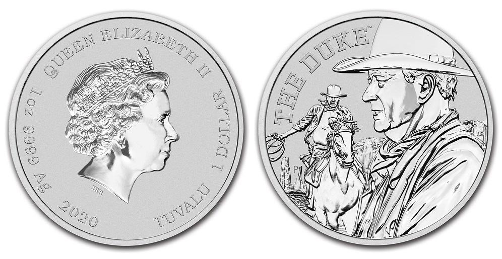 Proof Set Fresh 5 Coin 1961 U.S $1.00 Rebate For Multiple Orders Free Ship