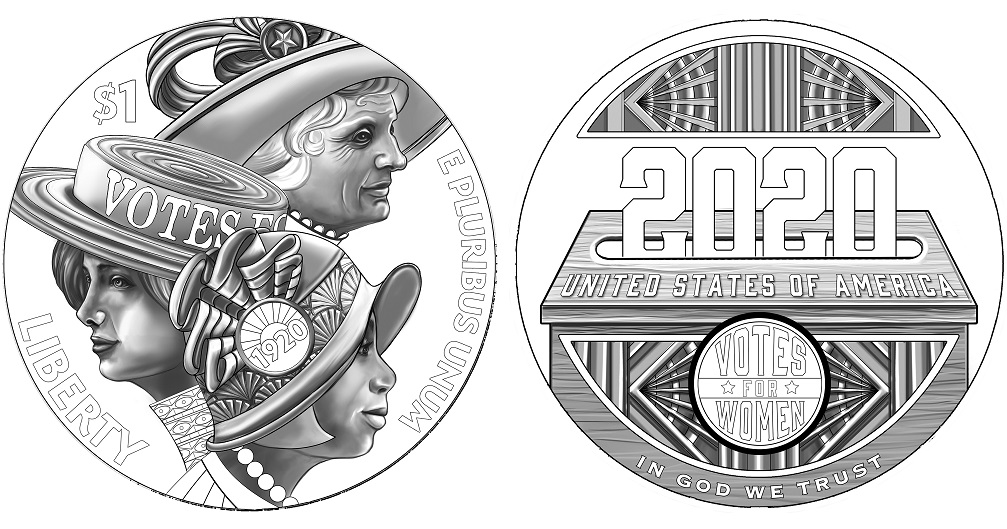 womens-suffrage-centennial-commemorative-coin-line-art-header