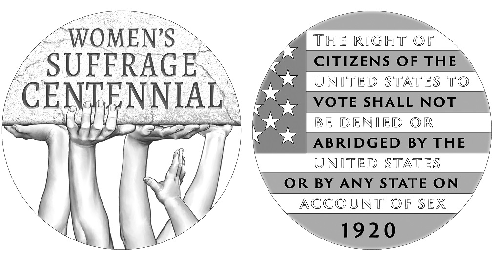 womens-suffrage-centennial-silver-medal-line-art-header
