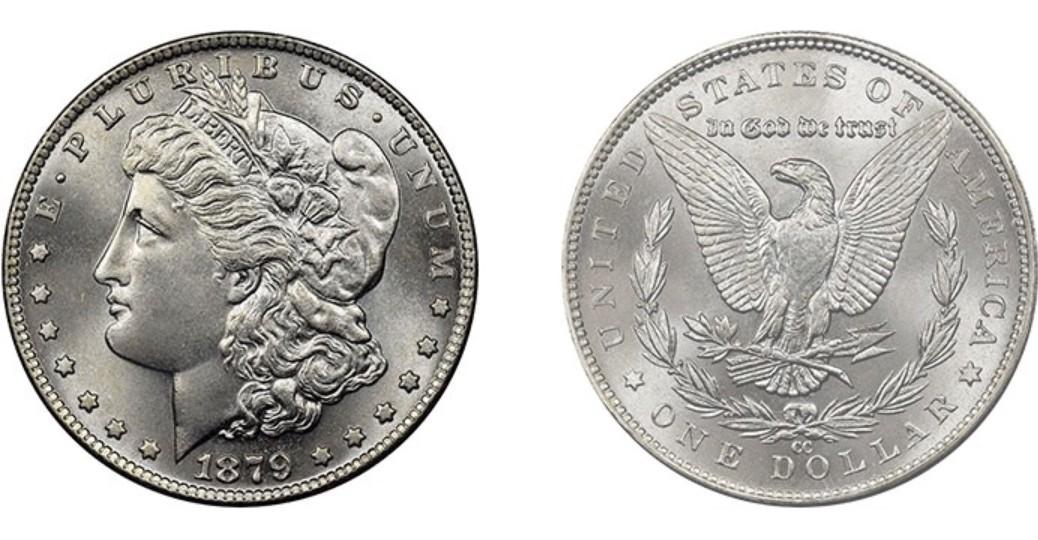 1879-counterfeit-morgan-dollar