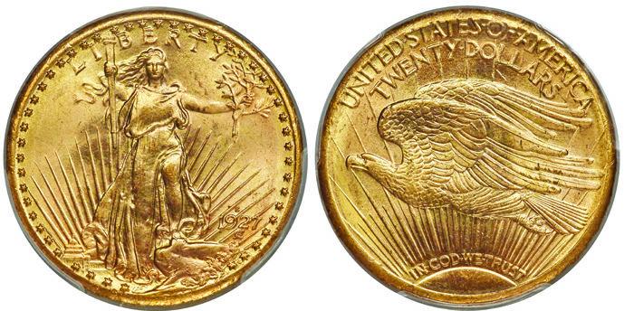 1927-2-e1590677121277