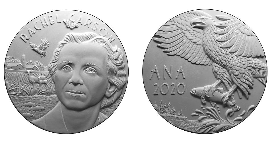 Rachel_Carson_Medal_Obverse_Plaster-header
