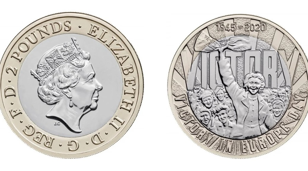 UK-2020-£2-VE-day-pair