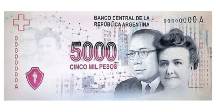 argentina-2020-5000-pesos-proposed-header