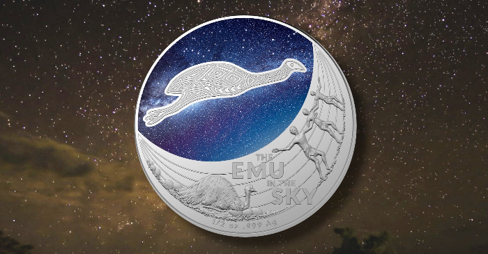 australia-2020-1-emu-sky-header