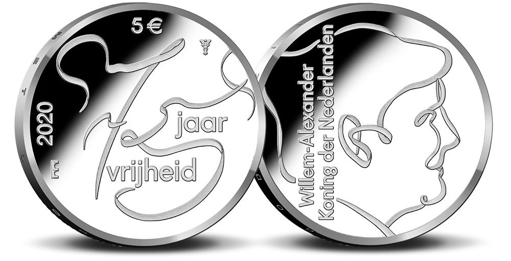 netherlands-2020-75th-anniv-liberation-€5-proof-header