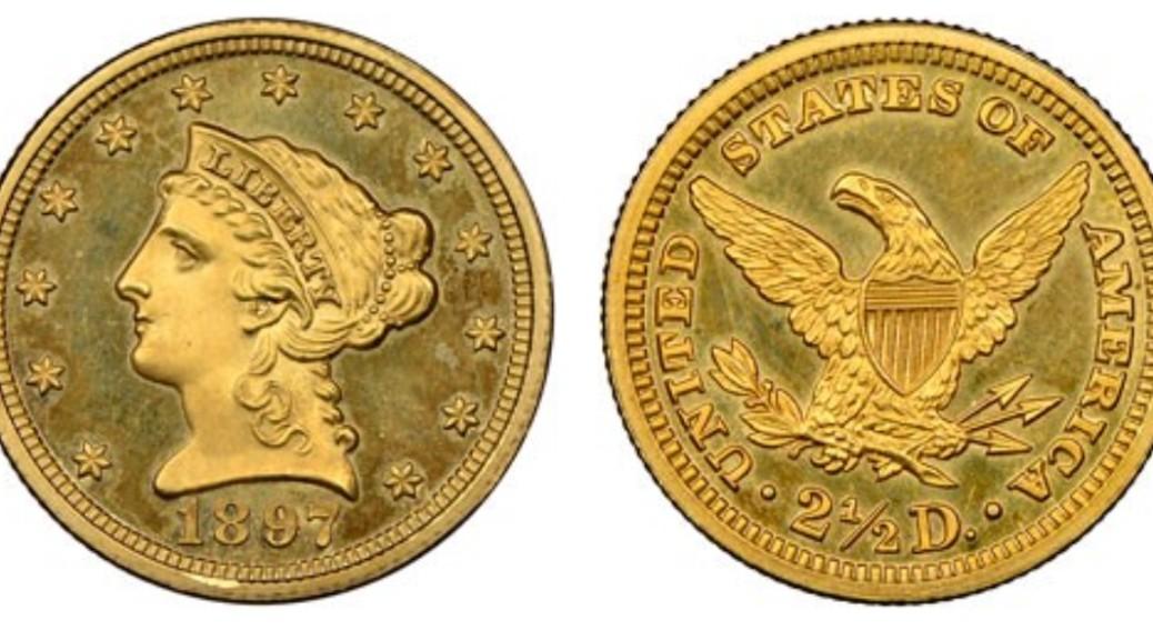 1897-ngc-header-Copy
