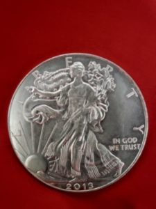 Fake-silver-Eagle-obverse-225x300
