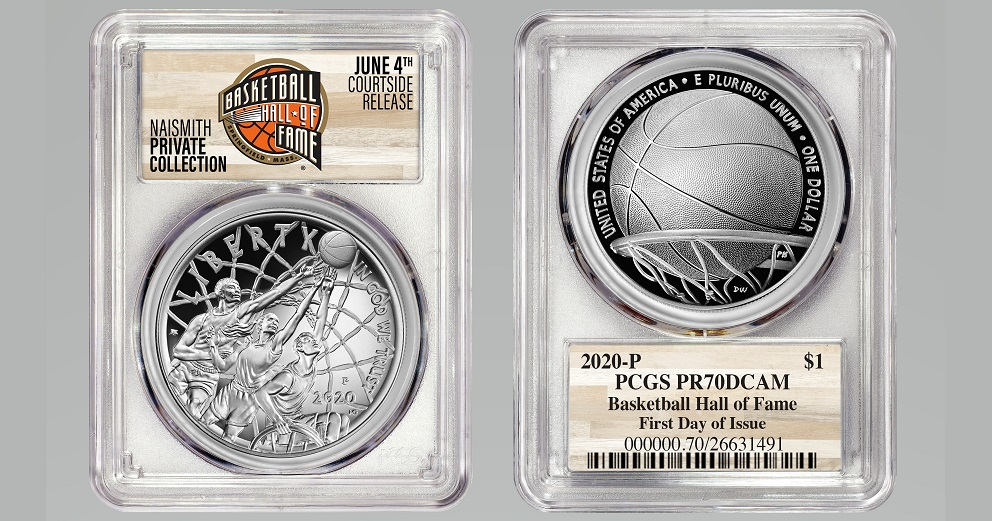 PCGS-2020-BB-HOF-1-header