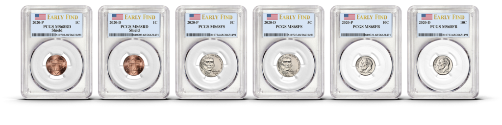 PCGS-Coin-Quest-2020-Early-Find-1024x256