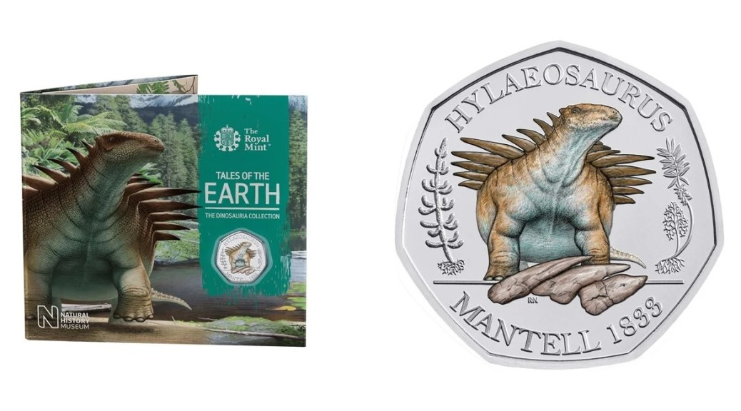 UK-2020-50-pence-dinosaur-3rd-BU-colour-c