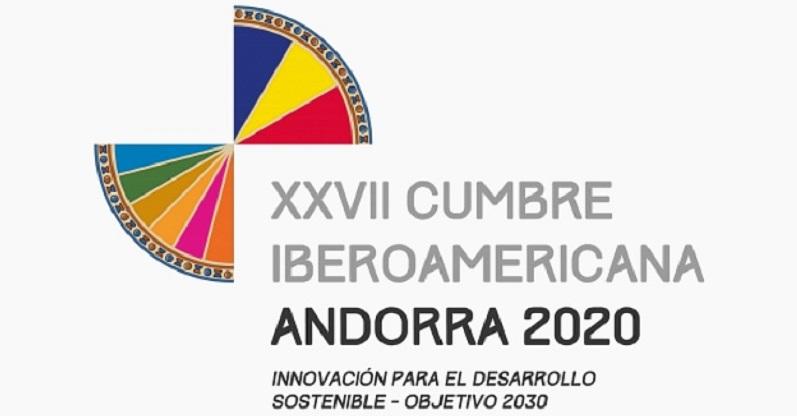 ibero-american-header