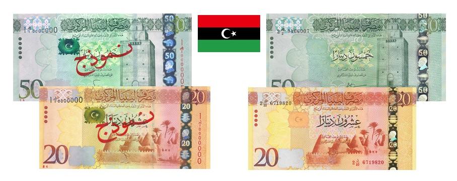 libya-Dinar-graph