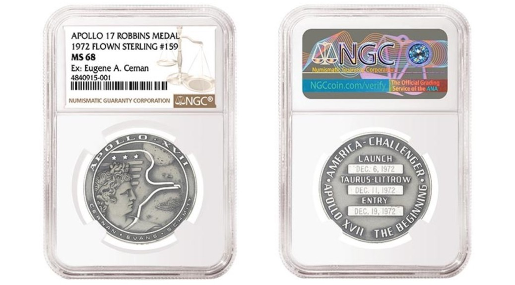 ngc-apollo-17-header