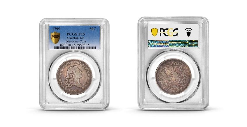 1795-Overton133-Half-Dollar-header