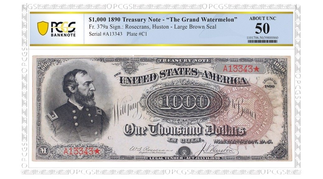 1890-Grand-Watermelon-Obverse-obverse-header