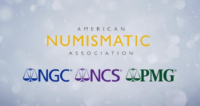ANA-NGC-NCS-PMG-image-header