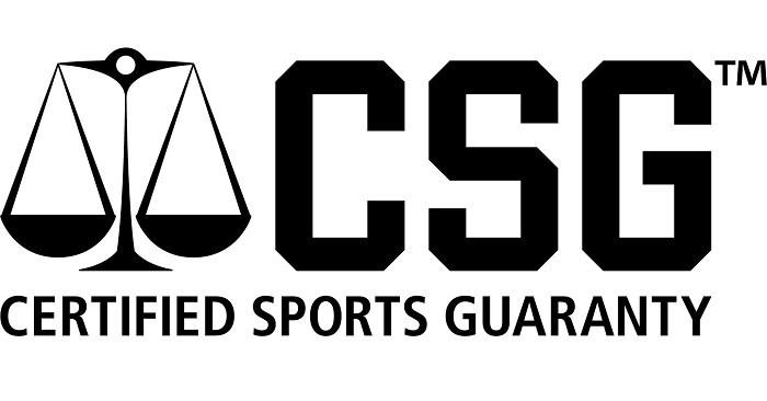 CSG-logo_lg-header