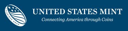 Logo-USMint