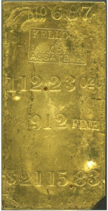 SS_Central_America_gold_bar_1_Heritage_Auctions_1-e1593619203921-154x300