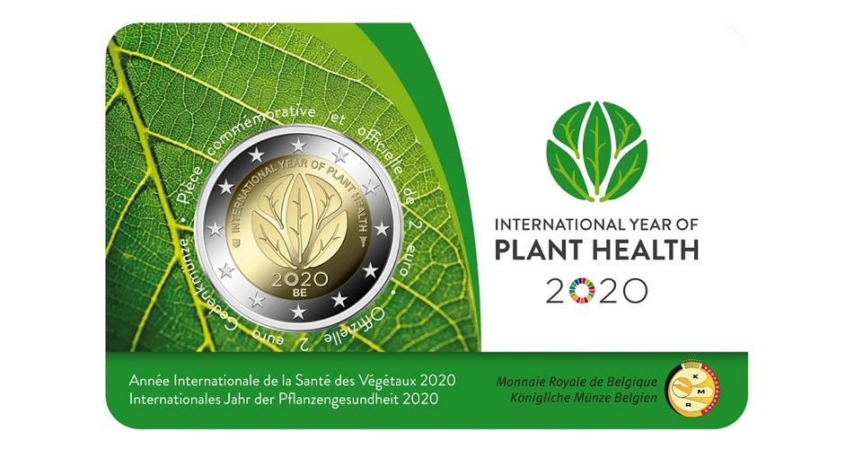 belgium-2020-€2-plant-health-BU-header