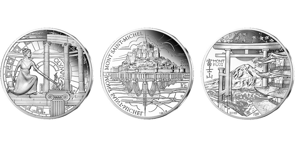 france-2020-Unesco-set-silver-header