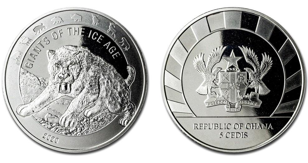 ghana-2020-ice-age-st-tiger-5-C-header
