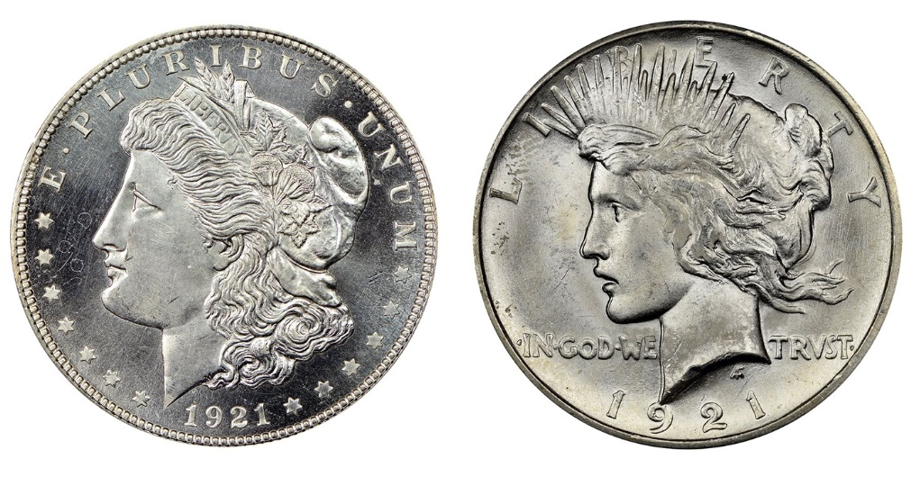 morgan-peace-dollar-header