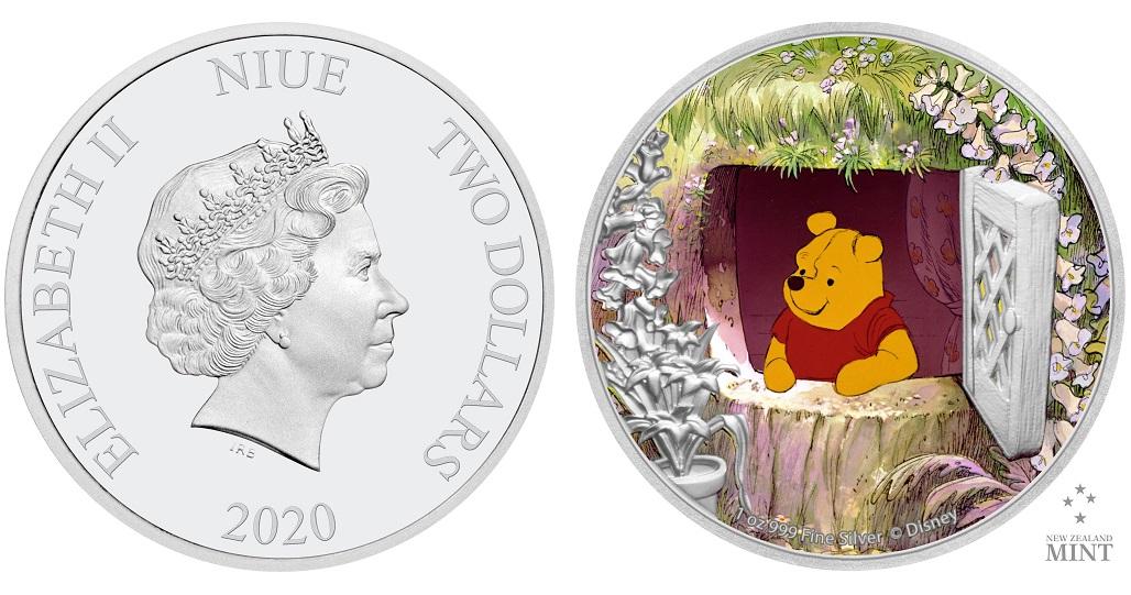niue-2020-winnie-the-pooh-2-a-header