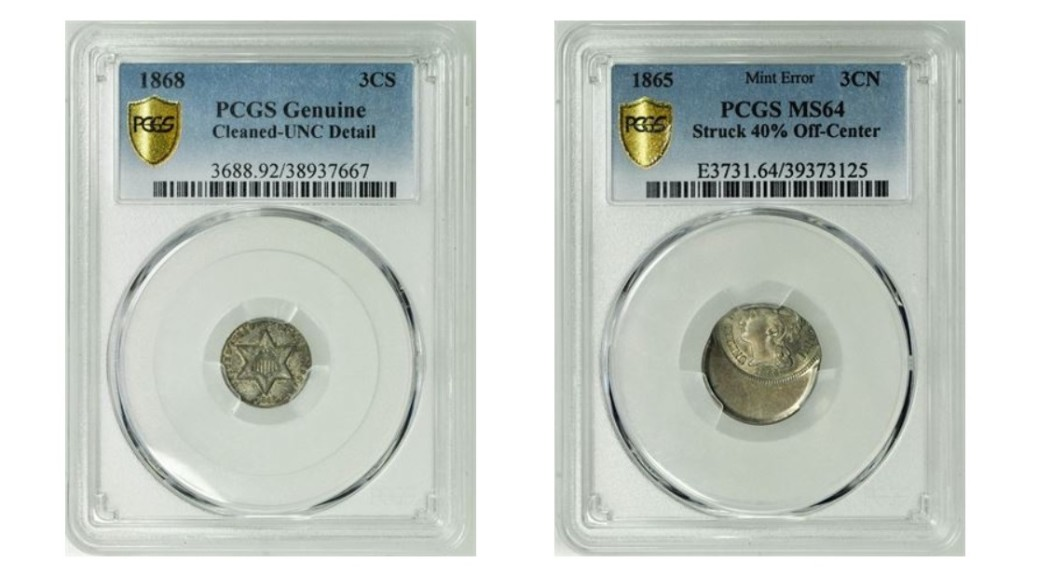 penny-pincher-pcgs-header-2