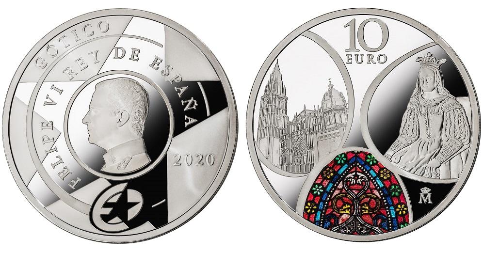 spain-2020-gothic-silver-€10-header