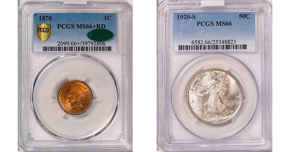 1870-and-1920s-pcgs-header
