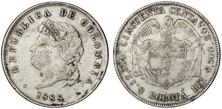 1888-CincuentaCentavos