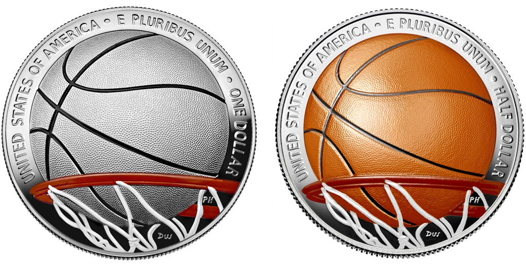 2020-basketball-hall-of-fame-commemorative-silver-one-dollar-proof-colorized-reverse-header