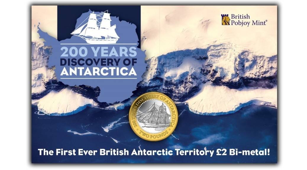 BAT-2020-£2-antarctic-anniv-BU-c