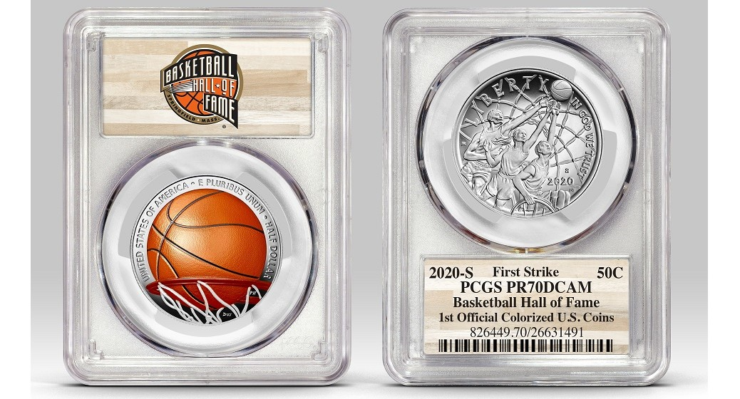 Example-of-Basketball-HOF-half-dollar-in-PCGS-holder