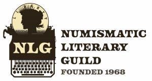 NLG-logo-1-300x161
