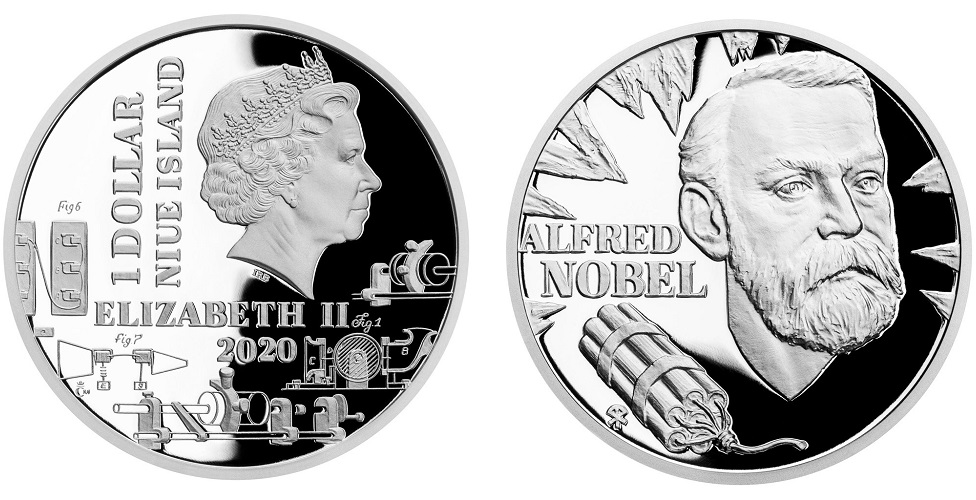 Niue-2020-1-inventors-nobel-header
