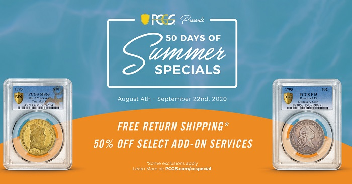 PCGS-50-Days-of-Summer-Specials-Graphics-1200x488-1