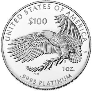 PlatinumEagle-1
