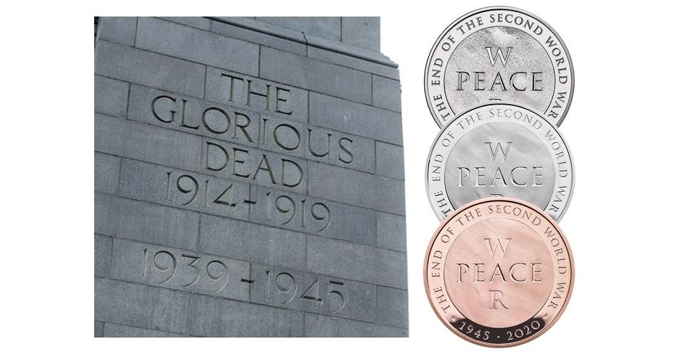 War-memorial-header