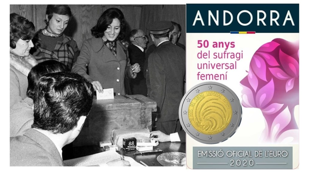 andorra-vote-1971
