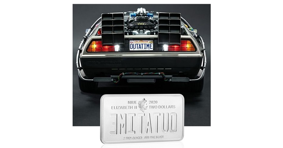 back-to-the-future-plate-2